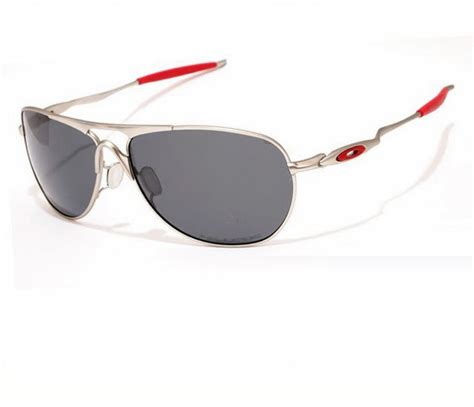 Kacamata Swarovski Syahrini grosir kacamata