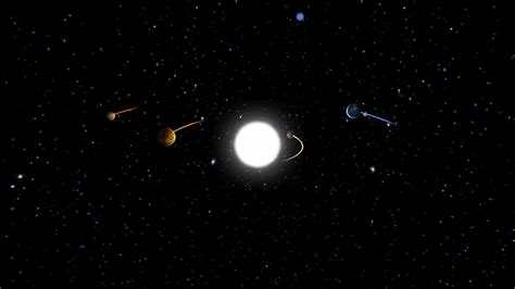 live wallpaper for pc solar system solar system live wallpaper google play의 android 앱