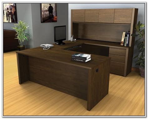 Office Depot Computer Desks For Home Office Depot Computer Desks For Home Page Best Home Interior Design Ideas For You