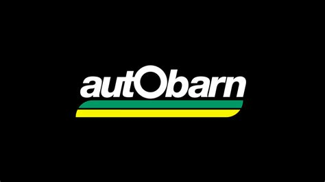 Barn Auto Parts Autobarn Camberwell Shopping