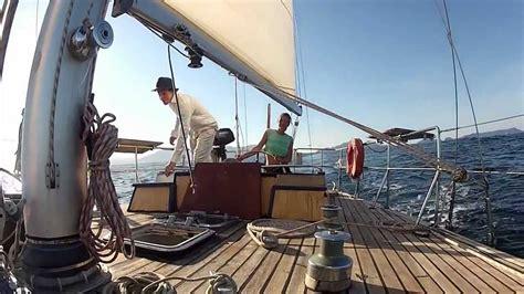 loving life living   boat youtube