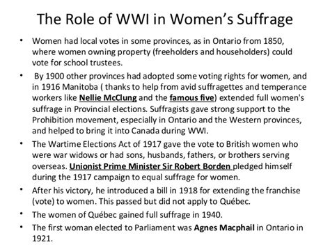 role of women in the ottoman empire 2 5 can at home wwi website