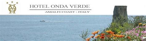 hydrofoil boat amalfi coast amalfi coast villas coming by boat ferry hydrofoil