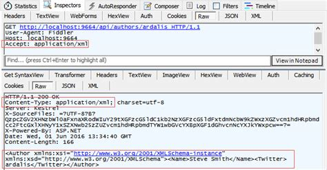 format date xml format response data in asp net core web api microsoft docs