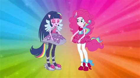 little pony my little pony equestria girls rainbow rocks mane event my little pony equestria girls rainbow rocks extended