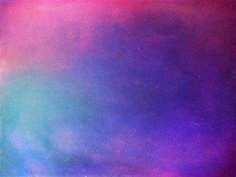 Cat Akrilik Warna Emas gambar langit tekstur ungu suasana hijau warna