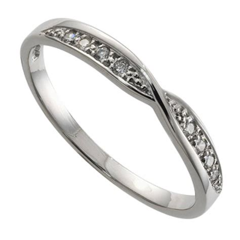 15 collection of platinum wedding rings for