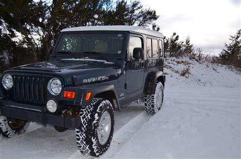 jeep wrangler lj hardtop lj safari cab hardtop gr8tops
