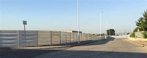 recinzioni mobili recinzioni mobili da cantiere fabbrica recinzioni dal 1925