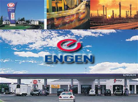 Engen Garage For Sale by Buy A We At Gallery 88 Proudly Present Our Listing