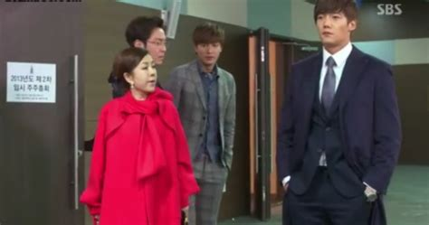 the heirs ep 15 the matrix original motion picture score rar all about happy endings korean drama the heirs episode