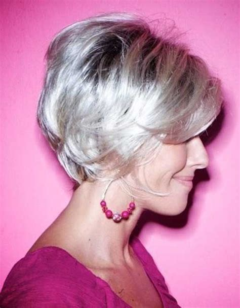 elderly chinese haircut 732 best images about aging with style grace on pinterest