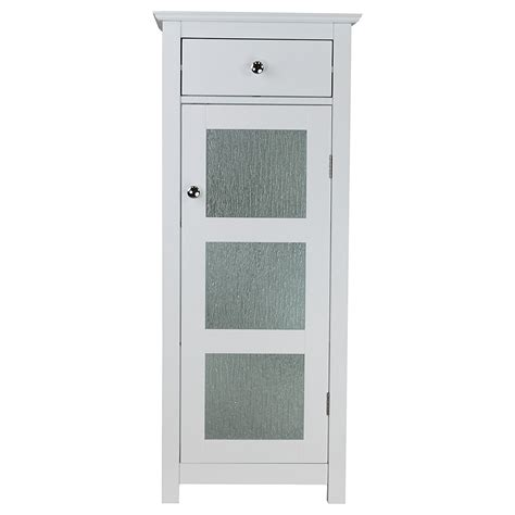 floor cabinet with glass doors 12 awesome bathroom floor cabinet with doors review