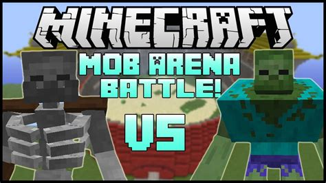 minecraft coloring pages mutant zombie quot mutant zombie vs mutant skeleton quot minecraft mob