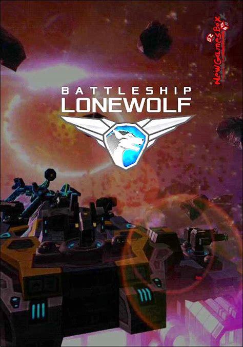battleships games full version download battleship lonewolf free download full version pc setup