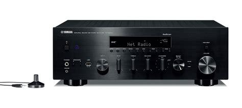 yamaha rnd musiccast sintoamplificatore stereo streamer
