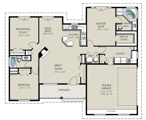 open cabin floor plans 546 best images about dorm room hunting cabin on pinterest