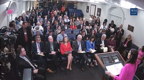 White House Press Corps 28 Images The Press Corps Just Hammered President Obama On Marriage