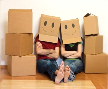 door to door packers and movers bangalore best packers and movers bangalore professional movers and