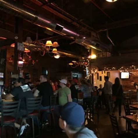 Living Room Tucson Yelp Barrio Brewing 231 Photos 390 Reviews Breweries