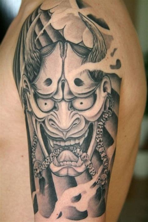japanese tattoo victoria 25 best ideas about hannya mask tattoo on pinterest oni