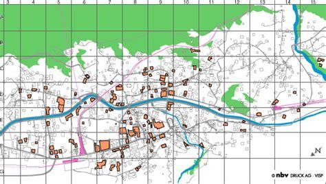 maps  zermatt ski resort  switzerland sno