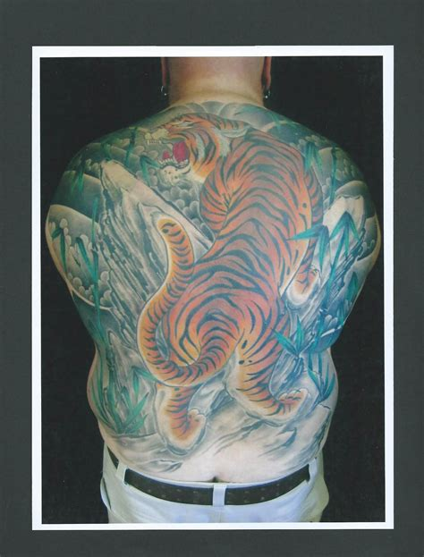 flaming dragon tattoo tacoma jason flaming tacoma