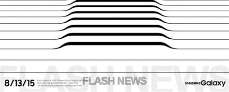 theme für s6 edge erstellen flash news samsung galaxy s6 edge plus preis und