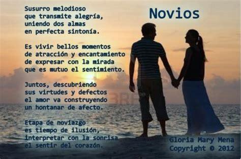 imagenes de amor para novios enamorados imagenes de novios enamorados imagenes frases poemas