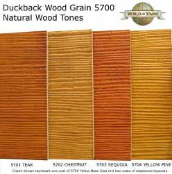 superdeck colors world of stains color charts stain colors links to