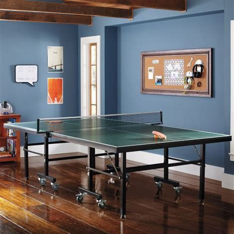 Room Needed For Ping Pong Table by 17 Best Images About Basement Boy Cave On