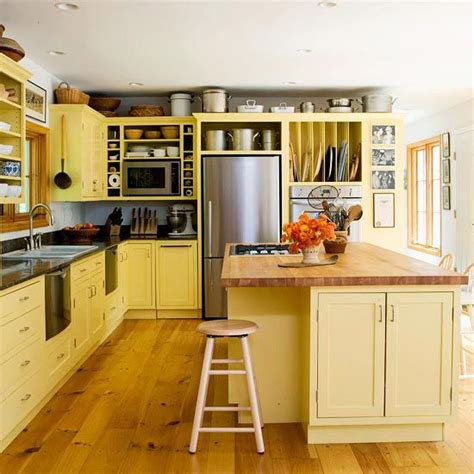 pros and cons of butcher block countertops butcher block kitchen island pros and cons woodworking