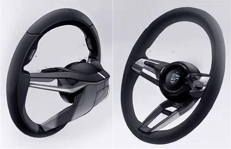 porsche mission e wheels 760 best transportation interior sketch images on