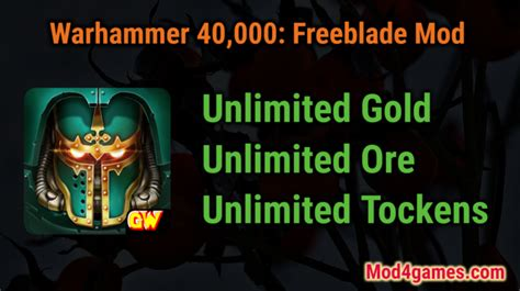 download game mod apk offline no data 000 freeblade hacked game mod apk free with offline obb