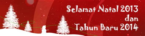 video film natal terbaru kumpulan ucapan selamat natal terbaru