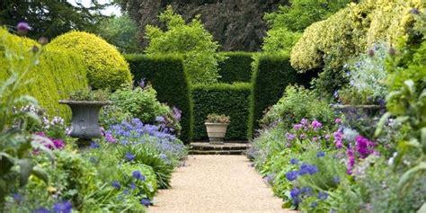 best all year plants year garden plan all year garden plants alexstand club