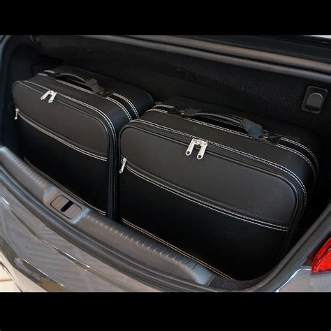 opel cascada trunk bagagev 228 skor till opel cascada cabriolet toplift se