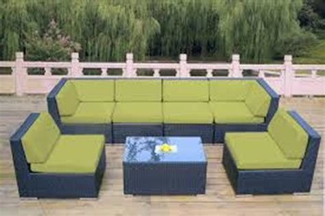 Patio Furniture Sectional Clearance Sectional Patio Furniture Clearance Jacshootblog Furnitures