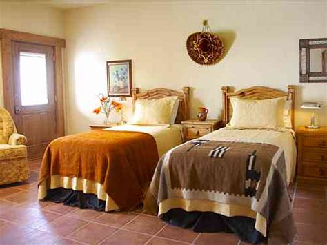 dallas bed and breakfast jefferson street bed and breakfast inn irving texas dallas