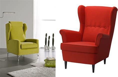 sillones dise o baratos sillones orejeros de dise 195 194 177 o muy comodos y elegantes
