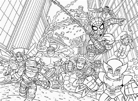 Coloring Pages Cool Coloring Pages For Older Kids Cool Cool Coloring Pages For