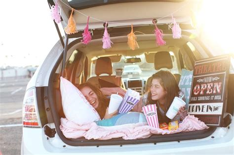 themes for tween girl birthday parties drive in movie 12th birthday party amy s party ideas