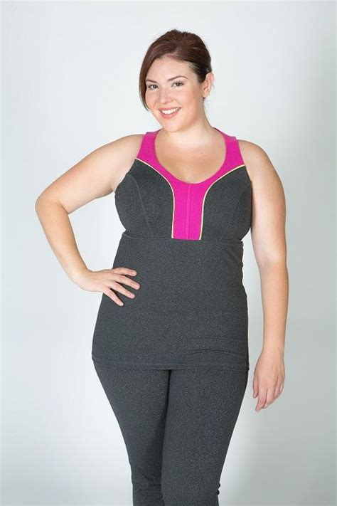 17 best images about curvy workout clothes on