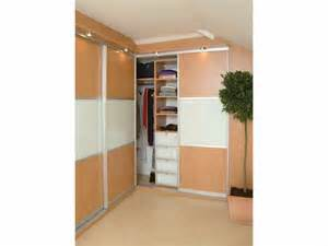 Diy Bedrooms Ideas corner sliding wardrobe tidy bedroomstidy bedrooms