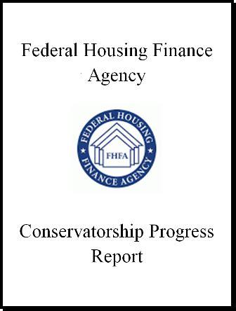 nd housing finance agency federal housing finance agency budget finances and performance federal housing