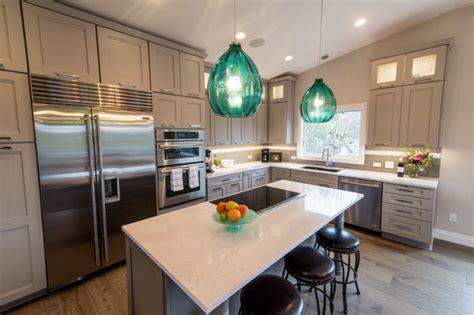 küchendesigner portland oregon the best 100 kitchen designer portland oregon image