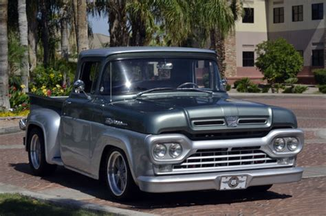 truck in az ford f100 in arizona for sale used cars on buysellsearch