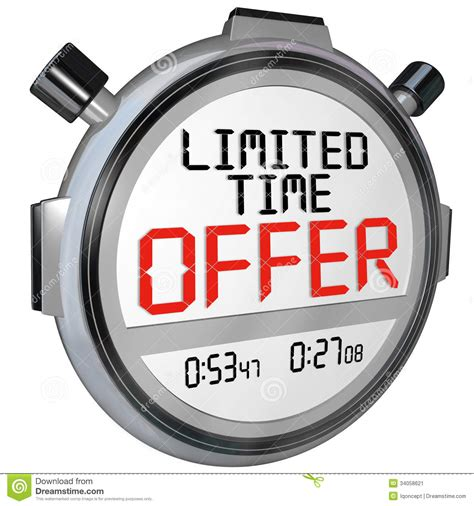 a for all time sale limited time offer discount savings clerance event sale