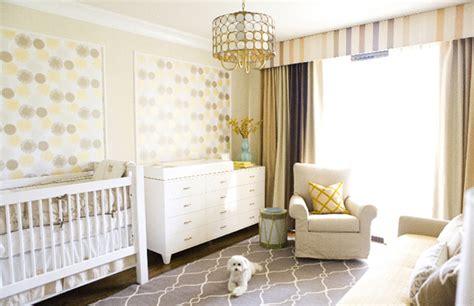 rug for nursery trellis rug contemporary nursery erinn v design