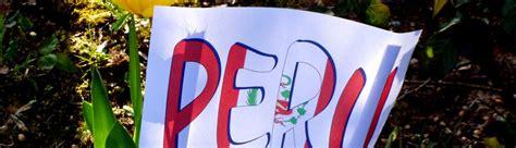 lema a la bandera del peru lema a la bandera del peru newhairstylesformen2014 com